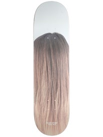 Passport Paul Hair Care Deck 8.38 x 32.25