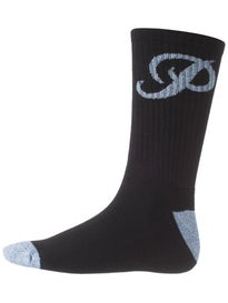 Primitive Blended Classic P Crew Socks