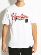 Primitive Betty T-Shirt