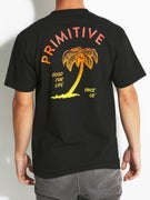 Primitive Breezy T-Shirt