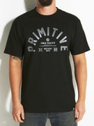 Primitive Certified T-Shirt