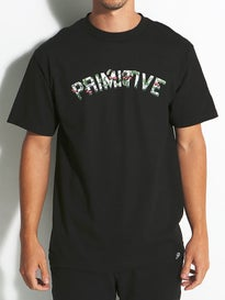 Primitive Cherry Berry T-Shirt