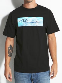Primitive Continental T-Shirt