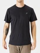 Primitive Classic P Lightweight T-Shirt