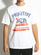 Primitive Cultivated T-Shirt