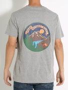 Poler Camp Time T-Shirt