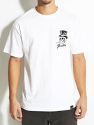 Primitive Dealer T-Shirt