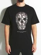 Primitive Departed T-Shirt