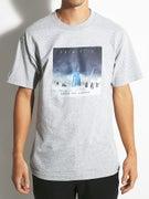 Primitive Downtown T-Shirt