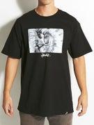 Primitive Glamour Flip T-Shirt