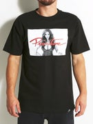 Primitive Glamour Chosen T-Shirt