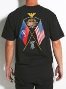 Primitive Glory T-Shirt
