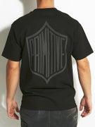 Primitive Gridiron T-Shirt
