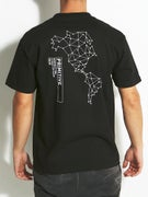 Primitive Global Tech T-Shirt