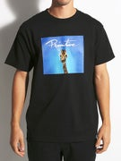 Primitive Higher T-Shirt