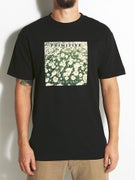 Primitive Indie T-Shirt