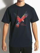 Primitive Jackson Polly T-Shirt