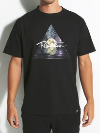 Primitive Lunar T-Shirt