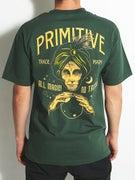 Primitive Magic T-Shirt