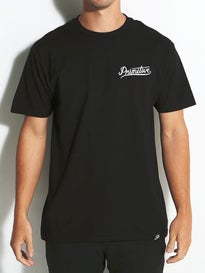 Primitive Murray Lightweight T-Shirt