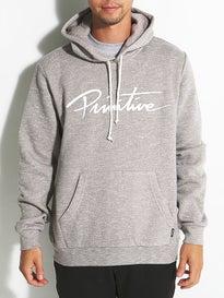 Primitive Nuevo Premium Hoodie