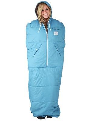 Poler The Nap Sack Sleeping Bag