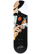 Primitive Tucker Pocket Deck 8.125 x 31.5