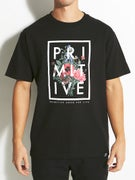 Primitive Organic T-Shirt