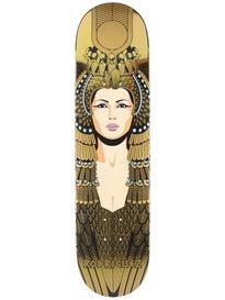 Primitive Rodriguez Cleopatra Deck 8.0 x 31.5