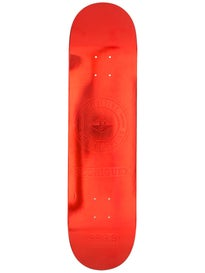 Primitive Rodriguez Chinese New Year Deck 8.0 x 31.75