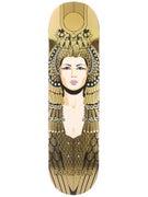Primitive Rodriguez Cleopatra Deck 8.25 x 31.75