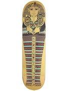 Primitive Rodriguez Pharaoh Deck 8.0 x 32