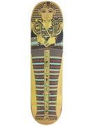 Primitive Rodriguez Pharaoh Deck 7.75 x 31.25