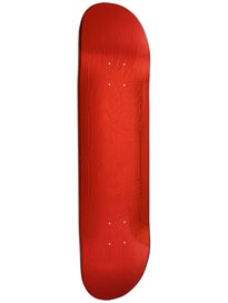 Primitive Rodriguez Eagle Red Foil MD Deck 8.0 x 31.9