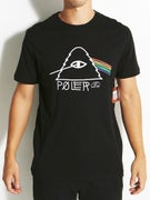 Poler Psychedelic T-Shirt