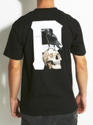 Primitive Raven T-Shirt