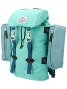 Poler Rucksack Backpack Newport