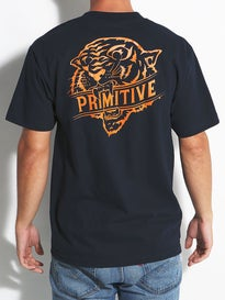 Primitive Saber T-Shirt