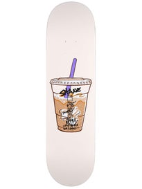 Primitive ONeill Ice Latte Deck\ .125 x 31.75