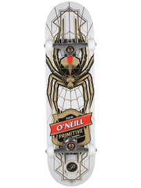 Primitive ONeill Spider Complete\ .125 x 31.75