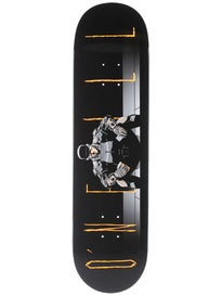 Primitive ONeill Special Ops Deck\ .125 x 31.5