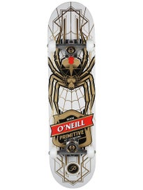 Primitive ONeill Spider SM Complete\ .75 x 32