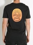 Poler Sunshine/Outdoors T-Shirt