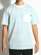 Primitive Trails Pocket T-Shirt