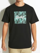 Primitive Thrashed Rosa T-Shirt