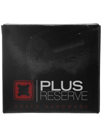 Plus Reserve Universal Hardware  Red