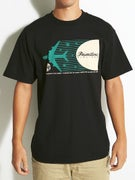 Primitive Whip T-Shirt