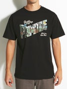 Primitive Wish T-Shirt
