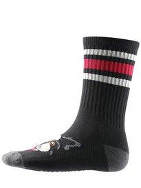 Psockadelic Beta Socks