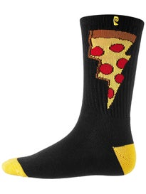 Psockadelic Doughnut Socks